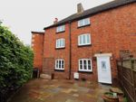 Thumbnail for sale in Leicester Road, Uppingham, Oakham