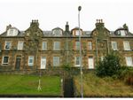 Thumbnail to rent in Magdala Terrace, Galashiels