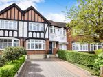 Thumbnail to rent in Cardinal Avenue, Morden