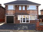 Thumbnail for sale in Gleneagles Road, Flixton, Manchester