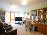 Thumbnail for sale in 2 Beech Avenue, Southampton, Hampshire