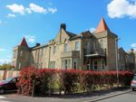 Thumbnail for sale in Mellor Close, Wharfedale Park, Otley
