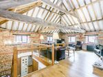 Thumbnail to rent in Warren Road, High Kelling, Holt