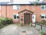 Thumbnail for sale in St. Annes Avenue, Middlewich