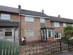 Thumbnail to rent in Bulloch Crescent, Denny