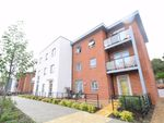Thumbnail to rent in Pallatia Court, High Wycombe