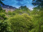 "Thumbnail to rent in ""Cosmos"" at Hamilton Drive, Glasgow"