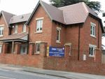 Thumbnail to rent in Stroud Road, Gloucester