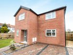 Thumbnail to rent in St. Annes Grove, Fareham