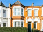 Thumbnail for sale in Rudloe Road, London