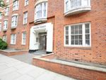 Thumbnail for sale in Ralph Court, Queensway, Bayswater