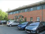 Thumbnail to rent in First Floor, Unit 10-11, Greyfriars Business Park, Greyfriars, Stafford