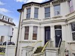 Thumbnail for sale in Sackville Road, Hove, East Sussex