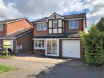 Thumbnail to rent in Tattershall Drive, Market Deeping, Deeping St James