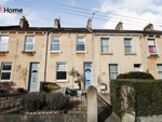 Thumbnail for sale in Lorne Road, Bath