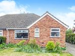 Thumbnail for sale in Willow Park Drive, Wigston