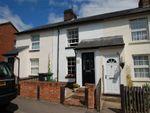 Thumbnail to rent in Puller Road, Hemel Hempstead