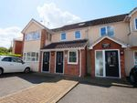 Thumbnail for sale in Lansdowne Court, Lansdowne Drive, Rayleigh, Essex