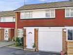 Thumbnail for sale in Torridge Close, Worthing, West Sussex