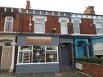Thumbnail to rent in Norton Road, Stockton-On-Tees, Durham