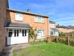 Thumbnail for sale in Crowthorne Road North, Bracknell, Berkshire
