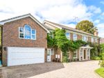Thumbnail for sale in Lucas Grange, Haywards Heath, West Sussex