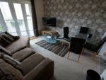 Thumbnail to rent in Hever Hall, Coventry