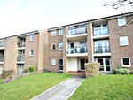 Thumbnail to rent in Elder Close, Winchester