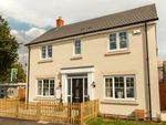 "Thumbnail to rent in ""The Himbleton"" at Ribston Close, Banbury"