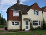 Thumbnail to rent in Oxney Cottages, Tenterden, Kent
