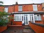 Thumbnail to rent in East Terrace, Stoke-On-Trent