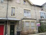 Thumbnail to rent in Feversham Crescent, York