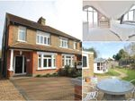Thumbnail for sale in Penton Road, Staines Upon Thames, Middlesex