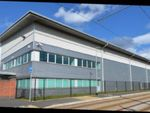 Thumbnail to rent in Pisces, Trafford Park, Manchester