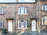 Thumbnail to rent in West Lane, Keighley