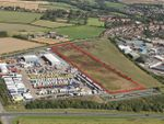 Thumbnail for sale in Broadminster Business Park, York Road, Market Weighton