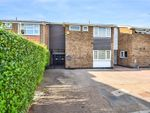 Thumbnail for sale in Water Mill Way, South Darenth, Dartford, Kent