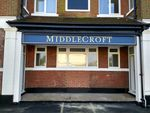 Thumbnail to rent in Middlecroft Lane, Gosport