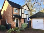Thumbnail for sale in Harlech Road, Abbots Langley