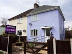 Property history Fairfield Road, Lydney GL15
