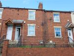 Thumbnail for sale in Station Road, Peterlee, County Durham