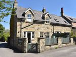Thumbnail to rent in Hollins Mews, Harrogate