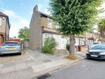 Thumbnail for sale in Northfield Road, Enfield, Middlesex