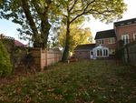 Thumbnail for sale in Beatty Rise, Spencers Wood