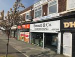 Thumbnail for sale in Woodchurch Road, Prenton