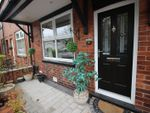 Thumbnail to rent in Brook Street, Radcliffe