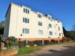Thumbnail for sale in Baring Terrace, St Leonards, Exeter