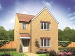 Thumbnail to rent in Friarwood Lane, Pontefract
