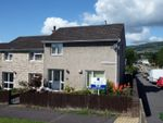 Thumbnail for sale in Kenilworth Place, Cwmbran, Torfaen.