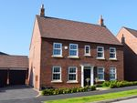"""Thumbnail to rent in """"Chelworth"""" at Woolpack Drive, Nuneaton"""